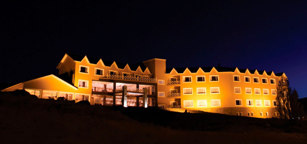 hoteldunas-sl1
