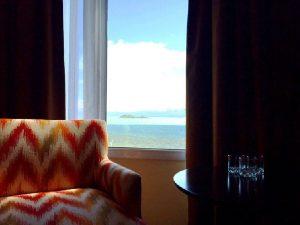 hotel-las-dunas-2