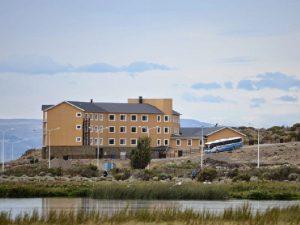 hotel-las-dunas-4