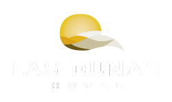 Las Dunas Hotel | Calafate – Argentina | Habitaciones en la Patagonia